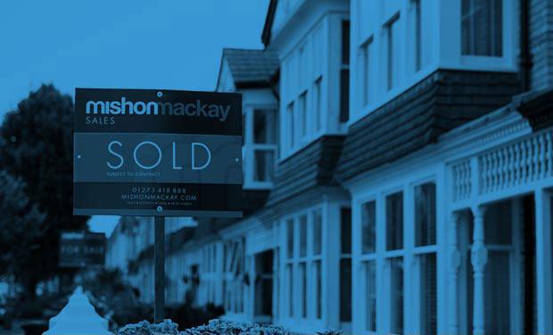 Mishon-Mackay-Sale-Board